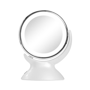 360° Led Make-up Mirror